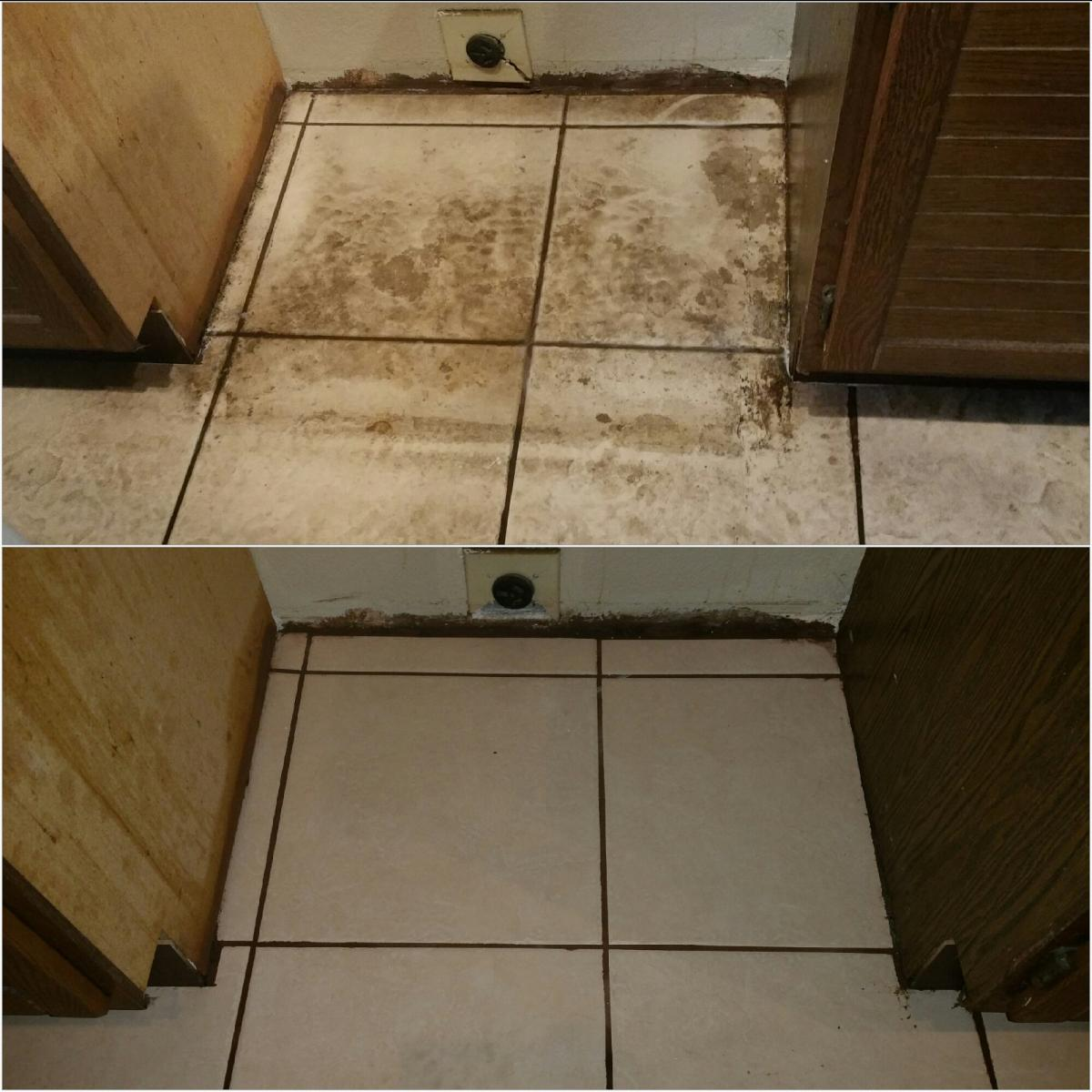 Best Tile And Grout Cleaning In Mesa AZ - Floor tile stores in mesa az
