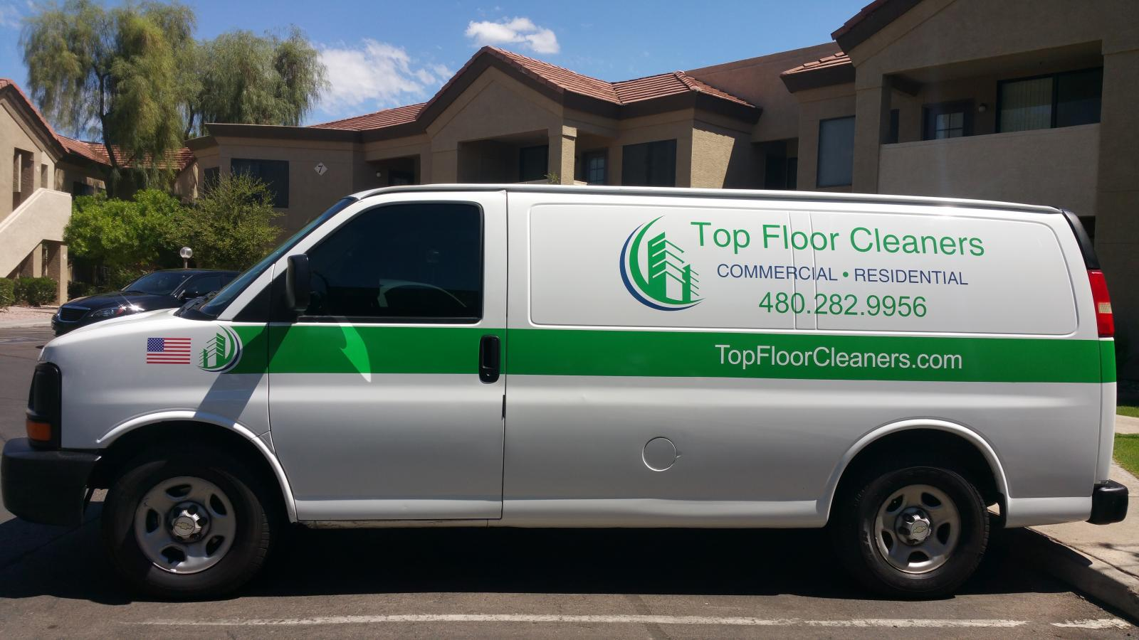 Hire professional carpet cleaning in phoenix az solutioingenieria Images